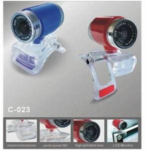 Computer Camera (JNP-W023)