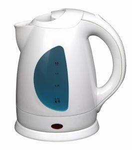 Electrical Kettle (12X39)