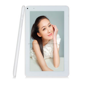 Best Quality 9 Inch Android Tablet Mini Computer with WiFi