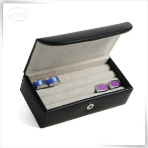 Promotion Jewelry Packing Ring Box Shell