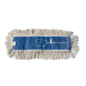 Microfiber Mop Pad pictures & photos