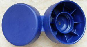 Plastic Injection Mould-Plastic Caps