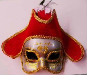 Venice Mask pictures & photos