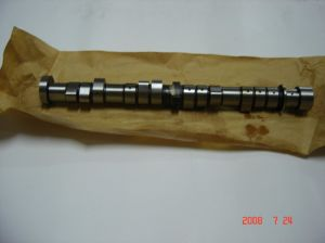 2e Camshaft for Toyota pictures & photos