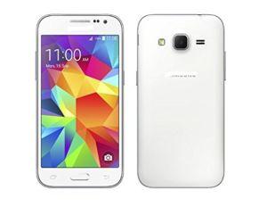 Original Samsong Galexi Core Prime G360 Mobile Phone Refurbished Unlocked pictures & photos