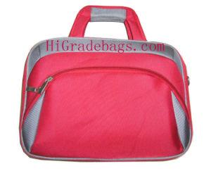 Laptop Bag (HGT-007)