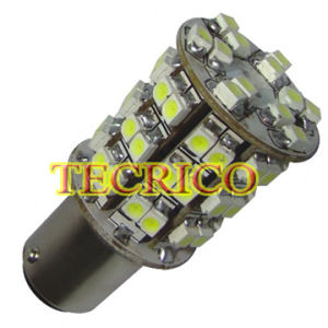 1156 LED Bayonet Light Bulbs (1156C60W-S2-1156/1157)