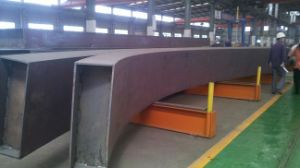 Construction Design Steel Struture