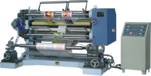 Slitting Machine (WFQ) pictures & photos