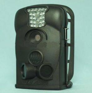 12MP Hunting Camera (LTL5210A)