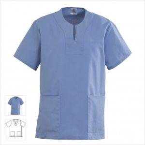 Medical Scrub Tops
