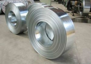 Top Quality 316L Stainless Steel Strip on Sale pictures & photos