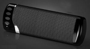 Card Speaker, Portable Mini Speaker, Mini Combo Speaker, LHX-SY708