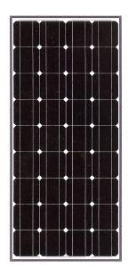 130-150W Solar Panel (Mono)