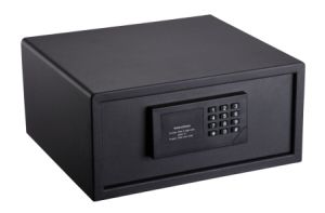 Digital Safe (2042EYL) pictures & photos
