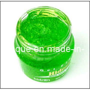 200ml Hair Gel