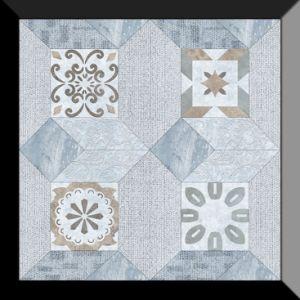 Building Material Rustic Glazed Ceramic Floor Tile (500*500 mm) pictures & photos