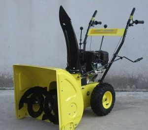 (6.5 HP) Electrical Snow Blower (JH-SN06-65)