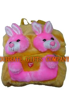 Children Backpack (YNE002)