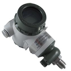 Industrial Pressure Transmitter with CE (WTR15)