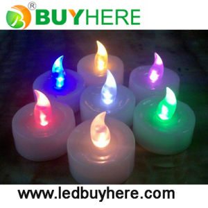 LED Christmas Light (BH-CDL200)