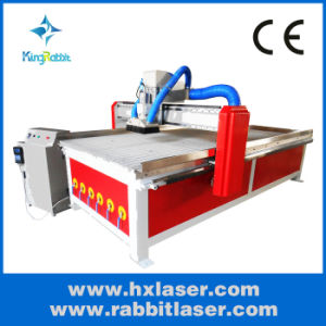 Rabbit Woodworking CNC Router Machine pictures & photos