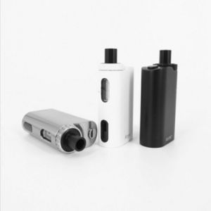 New Product Kangertech Argo Starter Kit 1600mAh pictures & photos