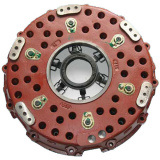 Clutch Pressure Plate pictures & photos