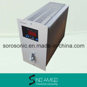 Switching Power Supply (4000W 400V 10A Single Output)