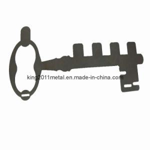 Matel Key Crafts