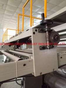 Hot Sale Imitation Marble Machine pictures & photos