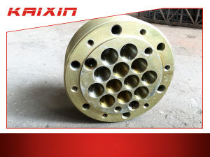 No Standard Custom-Made Forged Parts Spare Machine Parts