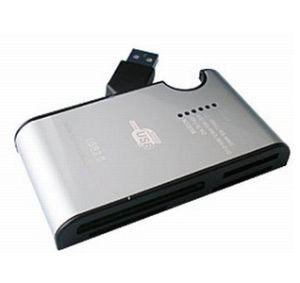 Card Reader (FS088)