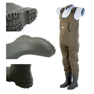 Fishing Wader (NW-0011)