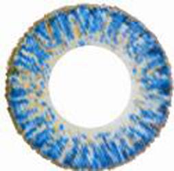 Three Tone Lenses (T-063)