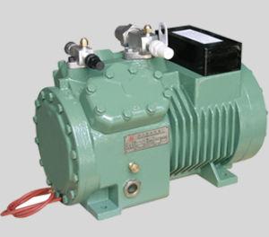Refrigeration Compressor -1