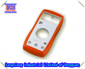 Plastic Injection Mold and Electronic Parts pictures & photos