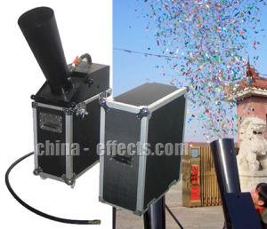 Confetti Blaster (CE303)