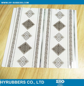 Building Material PVC Wall Panel pictures & photos