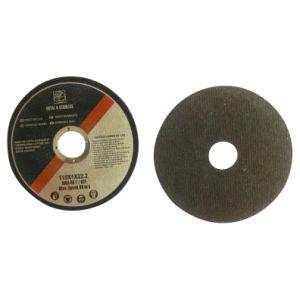 Grinding Wheels / Flexible Grinding Discs pictures & photos