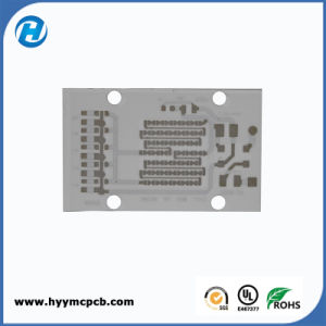 Lead Free LED Aluminum PCB for LED Lighting (HYY-133) pictures & photos