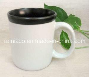 Ceramic Mug (032E)