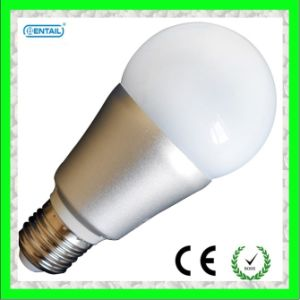 5W COB LED Bulb Light (BTHRE27-WT068A)