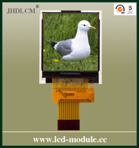 TFT LCD Moudle Jhd-TFT1.5-06A