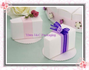 Wedding /Party Cake Boxes (JCO-186)