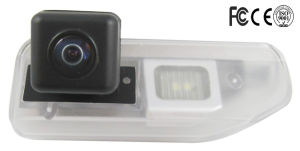 Rearview Camera for Lexus Is300 RS350 (CA-837) pictures & photos