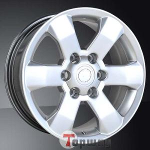 Aluminum Alloy Wheel Rims for Lexus Car (TD-7608)