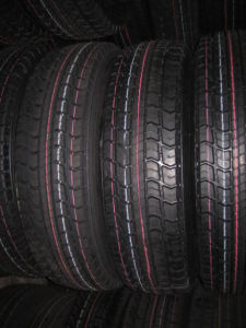 Radial Truck Tire, Truck Tyre 315/80r22.5 pictures & photos