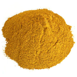 Corn Gluten Meal 60% with High Quality pictures & photos
