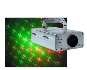 Firefly Stage Laser Light/Laser Show System (SSL-206)